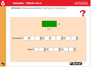 http://www.juntadeandalucia.es/averroes/centros-tic/41009470/helvia/aula/archivos/repositorio/0/206/html/datos/05_rdi/ud12/1/01.htm