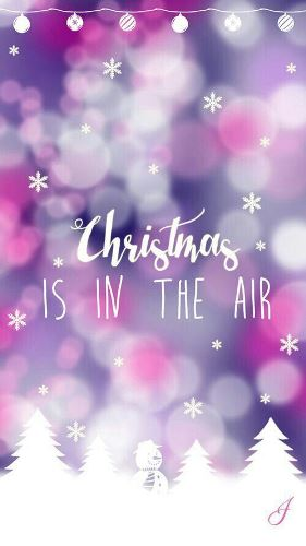 5 - Weihnachts status ...