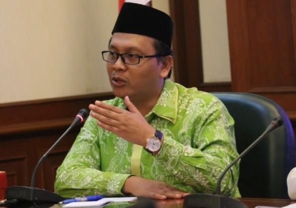 [Opini] Waspadai Skenario Adu Domba di Jakarta