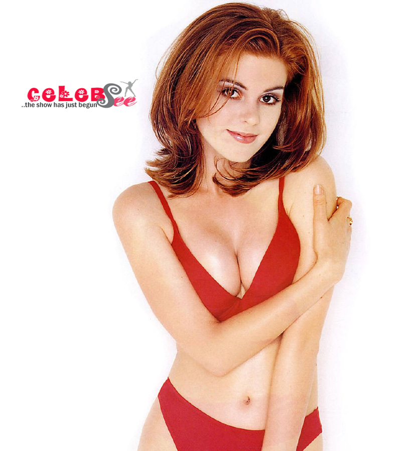 Isla Fisher Hollywood Tv Actress  Hot Site-4820