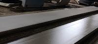 foto fabrica prefabricados hormigón
