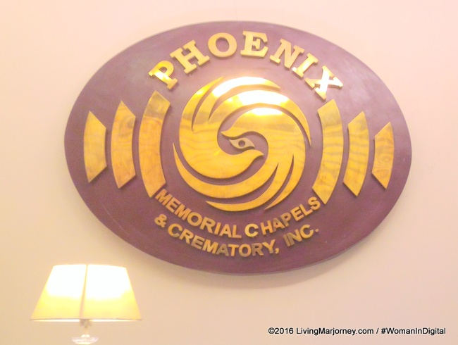 Phoenix Memorial Chapel and Crematory Services
