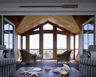 961cf454d5f3 Το ίδιο ακριβότερα από τα κλασσικά ξύλινα παράθυρα είναι και τα κουφώματα  αλουμινίου όμως και αυτό το κόστος θα σας επιβαρύνει μία και μοναδική φορά  και θα ...