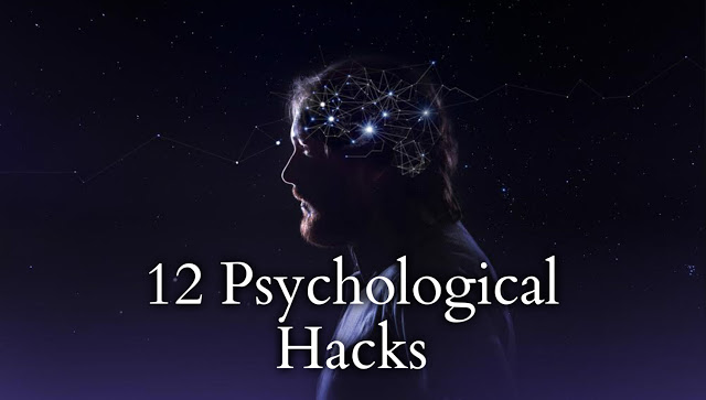 psychological-hacks