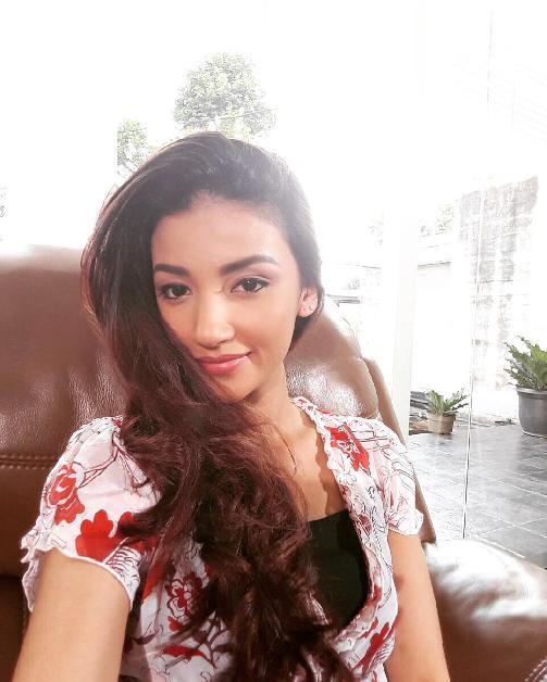 Fakta Tsania Marwa Harus Anda Ketahui [Artis Indonesia Hot]