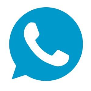 تحميل تطبيق whatsapp+ احدث اصدار مع ميزة مكالمات الفيديو صوت وصورة