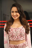 Pragya Jaiswal in stunning Pink Ghagra CHoli at Jaya Janaki Nayaka press meet 10.08.2017 021.JPG