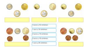 http://www.ceiploreto.es/sugerencias/cplosangeles.juntaextremadura.net/web/segundo_curso/matematicas_2/dinero01/dinero01.html