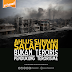 Ahlus Sunnah Salafiyun Bukan Teroris dan Juga Bukan Pendukung Terorisme