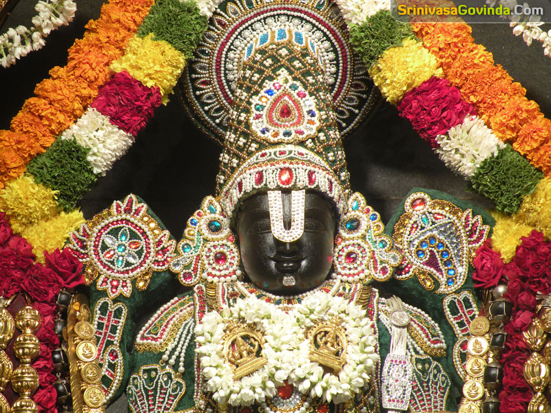 SRIVARI ARJITHA SEVAS, PRICES, REPORTING TIMINGS,DAY OF SEVA