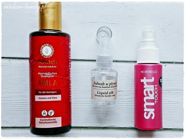 pielegnacja-wlosow-blog-opinie-kosmetyki