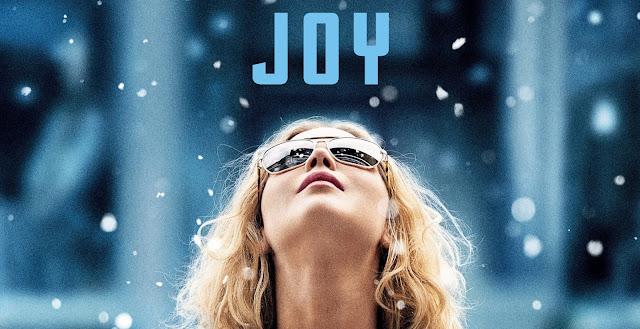 recenzja Joy Jennifer Lawrence Bradley Cooper Robert De Niro Isabella Rossellini