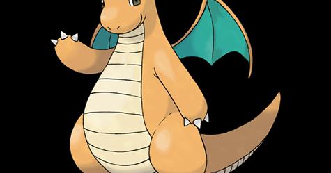 快龍配招最佳技能,快龍剋星 - Dragonite Pokémon Go 寶可夢精靈圖鑑攻略 - 寶可夢配招圖鑑攻略站