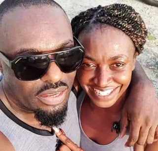 jim iyke marry kate henshaw