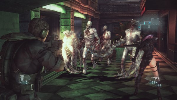 Resident-Evil-Revelations-pc-game-download-free-full-version