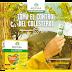 Reembolso Aquilea Colesterol