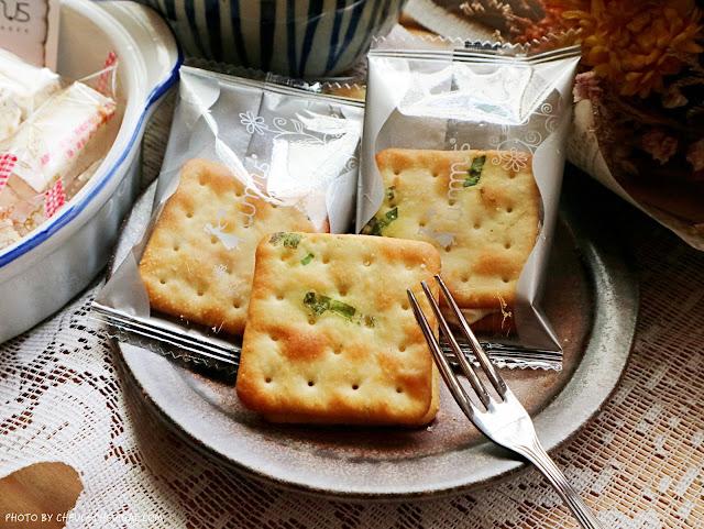 IMG 0437 - 熱血採訪│雅蜜斯牛軋堂,藏身巷弄間的甜點秘密基地,牛軋糖牛軋餅是經典招牌