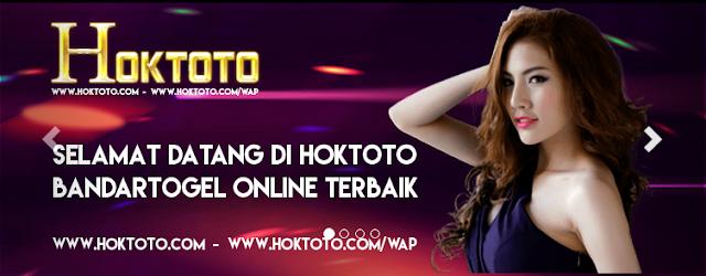 The Hoktoto {Forum Aden}