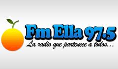 FM Ella 97.5