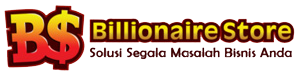 logo-Billionaire-Store