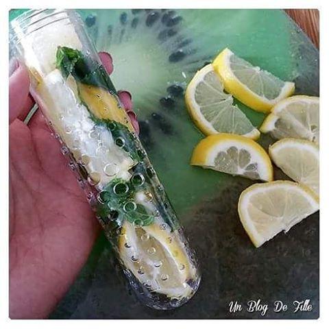 http://unblogdefille.blogspot.com/2016/08/recette-water-bottle-citron-menthe.html