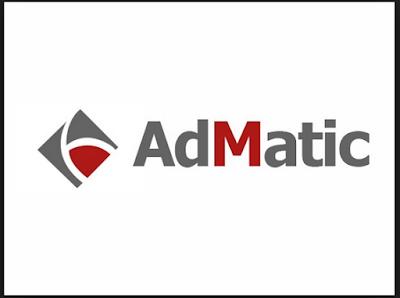 Admatic Reklam Kodu Ekleme Nasıl Oluyor?