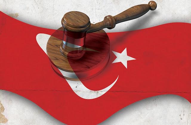 Η Γενοκτονία των χριστιανικών πληθυσμών της Μικράς Ασίας και η εξέλιξη του τουρκικού κράτους