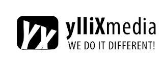 yllix