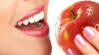 Lima Makanan Sehat Pereda Gangguan Perut