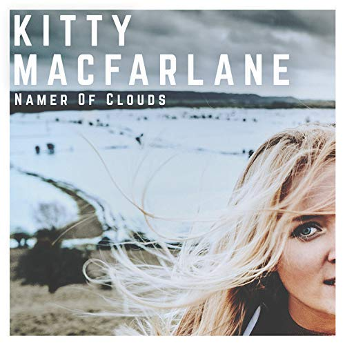 Three Chords And The Truth Uk Album Review Kitty Macfarlane
