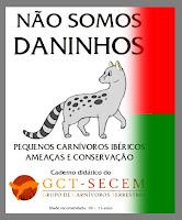 http://gctsecem.blogspot.com.es/p/cuadernillo-portugues.html