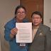 Veteran host Jobert Sucaldito files fresh charges versus ABS-CBN