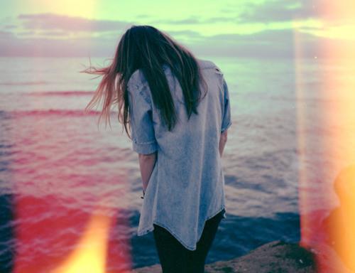 100+ Hình ảnh tâm trạng buồn chán khiến bạn rơi lệ vì yêu