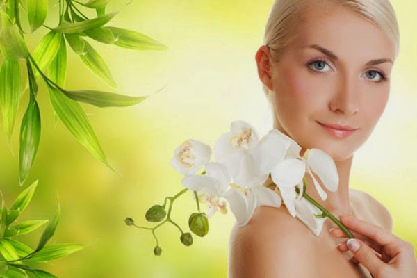 http://www.nbtips.com/2014/03/8-natural-beauty-tips-to-get-fair-and-glowing-skin.html