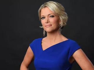 Megyn Kelly and NBC News बात कर रहे है anchor leaving the network