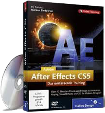 video editing software guide com motion loops html