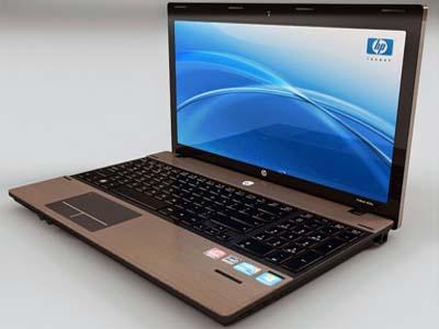 Probook for free download windows 32bit 4430s drivers hp 7