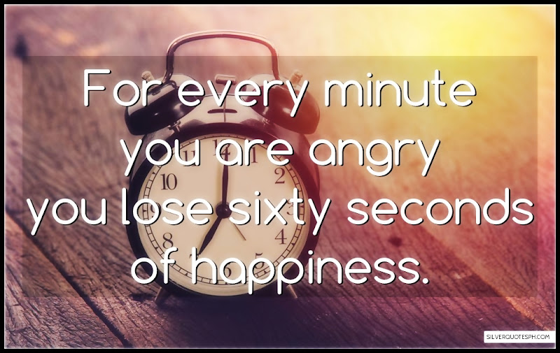 For Every Minute You Are Angry, Picture Quotes, Love Quotes, Sad Quotes, Sweet Quotes, Birthday Quotes, Friendship Quotes, Inspirational Quotes, Tagalog Quotes