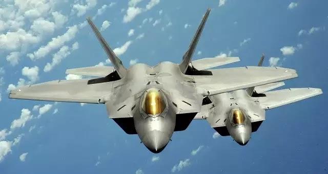 Το ρωσικό Τ-50 ανακηρύχθηκε κορυφαίο μαχητικό αεροσκάφος παγκοσμίως για το 2017