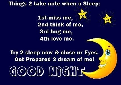Good Night Shayri Image Good Night Shayari Love Shayari In Hindi