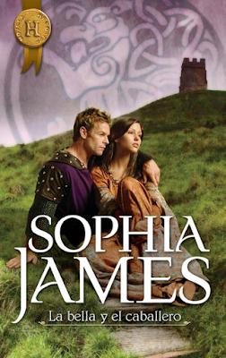 Sophia James - La Bella y el Caballero