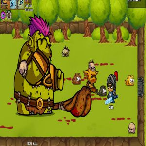 download Son of Witch pc game full version free