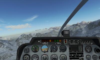 download Flight Gear