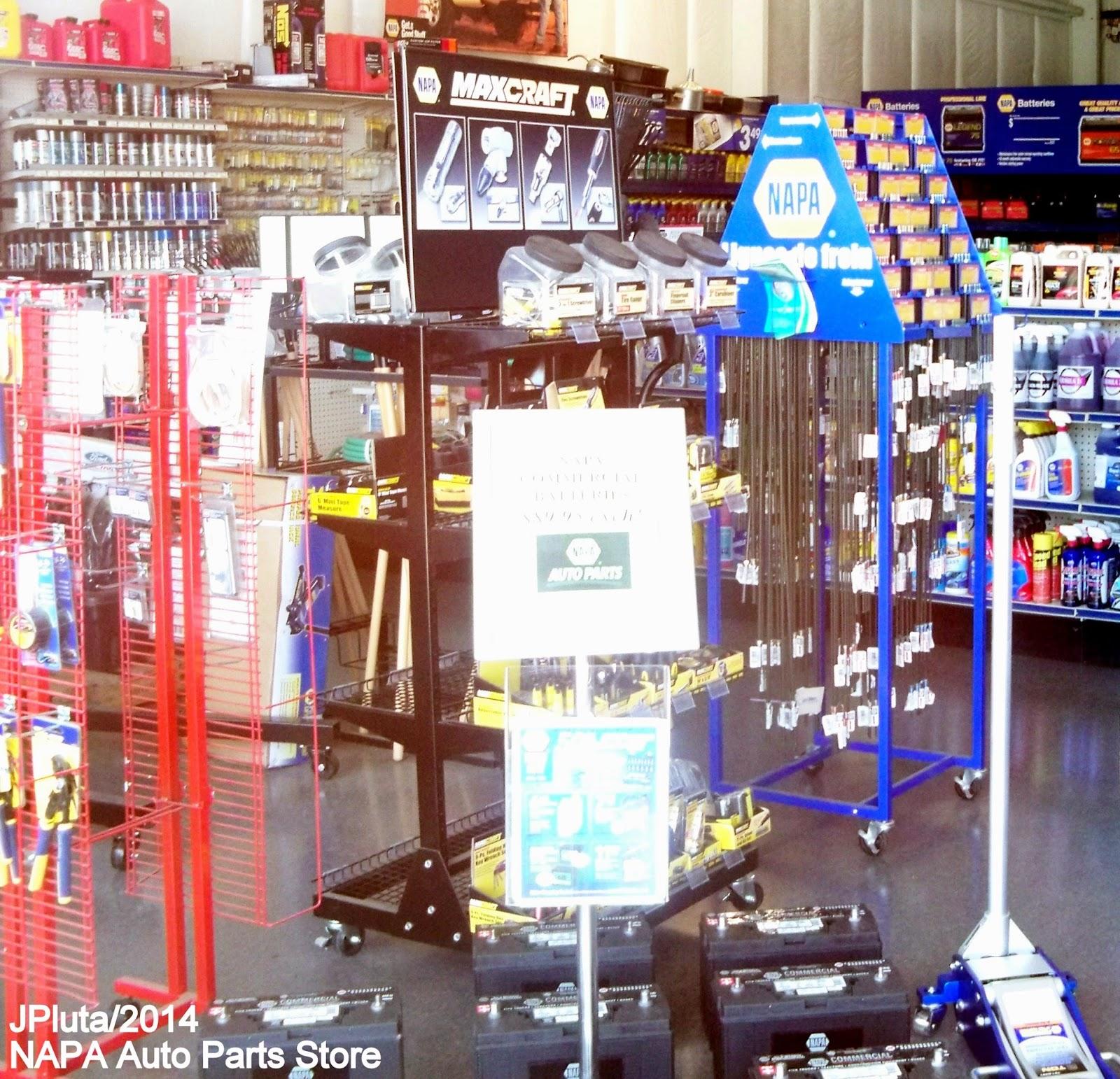 Parts Supply Store: MIAMI FLORIDA Dade County South Beach Hotel Restaurant