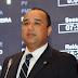 Roberto Costa vota contra o aumento de impostos no Maranhão
