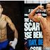 Gilberto Ramirez vs Jesse Hart Someone's '0' has got to go