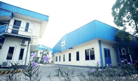 Loker Gunung Putri 2018 PT Novell Pharmaceutical Laboratories Bogor