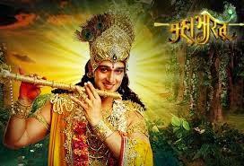 Duvidha download mahabharat song free full yeh kaisi hai