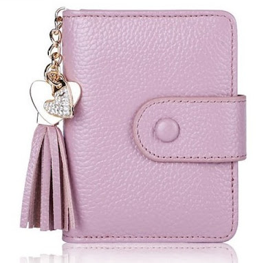 https://www.banggood.com/ru/23-Card-Slots-Genuine-Leather-Hasp-Card-Holder-Tassel-Document-ID-Card-Bags-Purse-For-Women-p-1224957.html?rmmds=category&ID=46116&cur_warehouse=CN?utm_source=Blog&utm_medium=cussku&utm_campaign=16980838_1074306&utm_content=2081