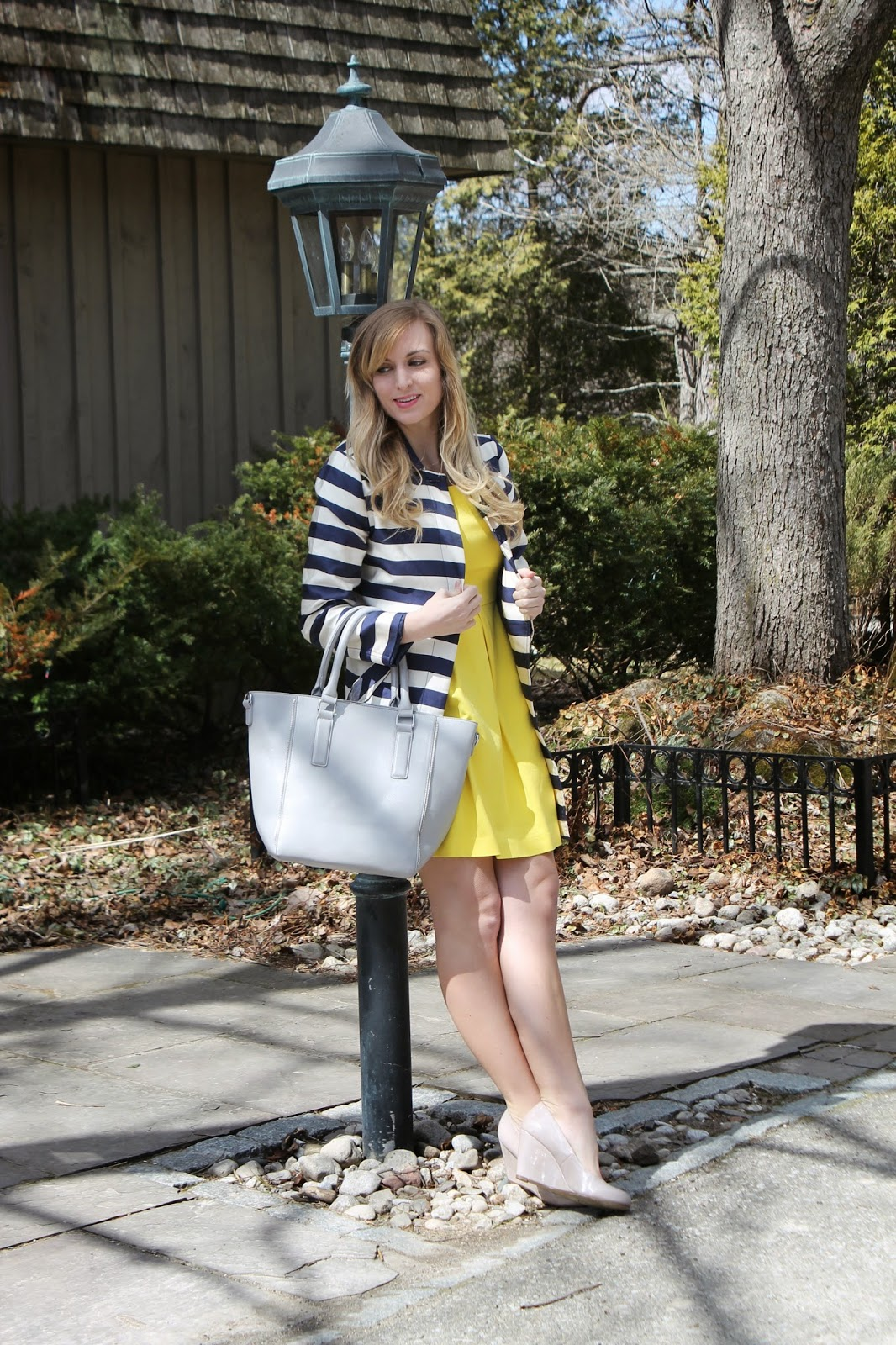striped-spring-jacket